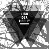 Kind der Nacht on Tümmys Bday @ Schacht