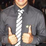 Emerson Castillo
