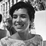 Maria Jaber
