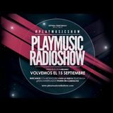 PlayMusic RadioShow