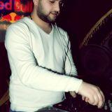 DJ XS