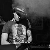 DJ CHRISTONITE (BOGINIKUA)