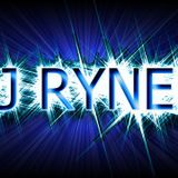 House Dance Mix by DJ RYNER 13/2/2011