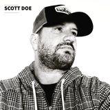 Scott Doe
