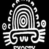 exosty