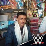 محمدحسن المحيا