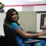 Akanksha Kumar