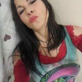 Adrianalive