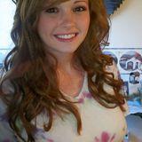 Cassandra Milyta