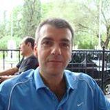 Marcelo Longo