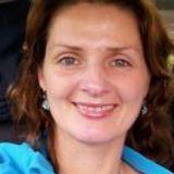 Desiree Blaas-Wiering