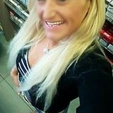Melissa Schacht