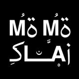 DJ Momo Slai