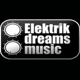 Elektrik Dreams Music Label