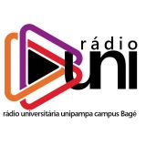 Radio_Uni