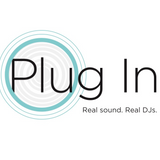 PlugInAudiovisual