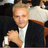 Market Talk (Δημοτική Ραδιοφωνία Τριπόλεως) Γ. Καισάριος Β. Βλάχος, 25/2/2104