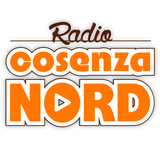 PER IL ROTTO DELLA CUFFIA, OSPITE IDA LO SARDO (16/05/2018)