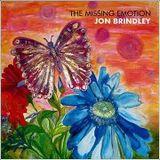 Jon Brindley