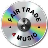 Fairtrade4music