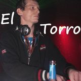 ELToRRo Up & Go HardTechno Mix 2013