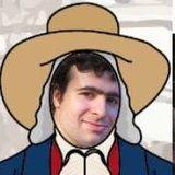 Josh Edward Petzoldt