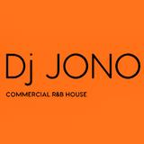 JonoStream
