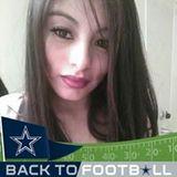 Brenda Jasmine Gonzalez