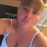 Michelle Louise Sinclair
