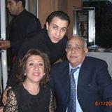 Hafid Lebbar
