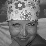 Katarzyna Szczyrbowska-Bilor
