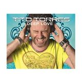 Beautiful People Mix Session by Tito Torres