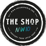theshopnw10