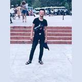 Hoàng Tiến Lợi ✔