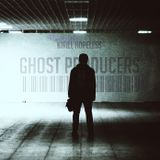Kirill Hopeless - Ghost Producers 15