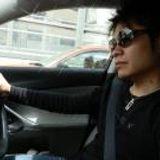 Shintaro Wada