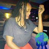 Yvonne Kamayanja
