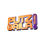 PutzgrilaMusic