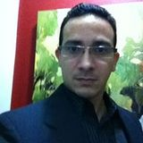 Luis Alexis Delgado Alverio