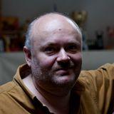 Alexandru Gheorghiaş