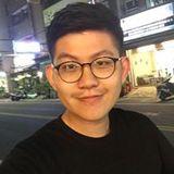 Astor Hsu