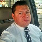 Roberto Sanchez Reyes