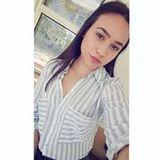 Kimberley Tanti
