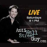 Anti Wall Street Show