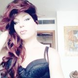 Mara Brigitta Lopez