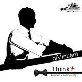 djvincent.com