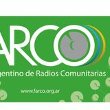 INFORMATIVO FARCO VIERNES 11 DE ABRIL 2014 12.30hs