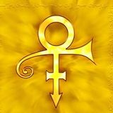 Prince - Forever In My Life(Sign 'O' The Times Movie Audio), Revamped