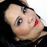 Mariane Teixeira Costa
