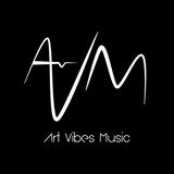Art Vibes Music